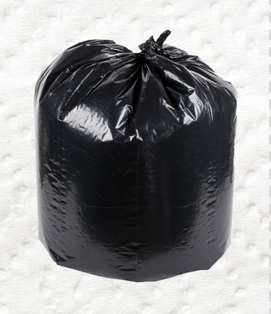 Trash Bags/Can liners